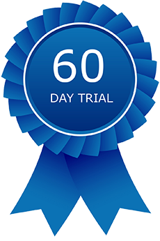 DIGITAL-MAILROOM-60-DAY-TRIAL