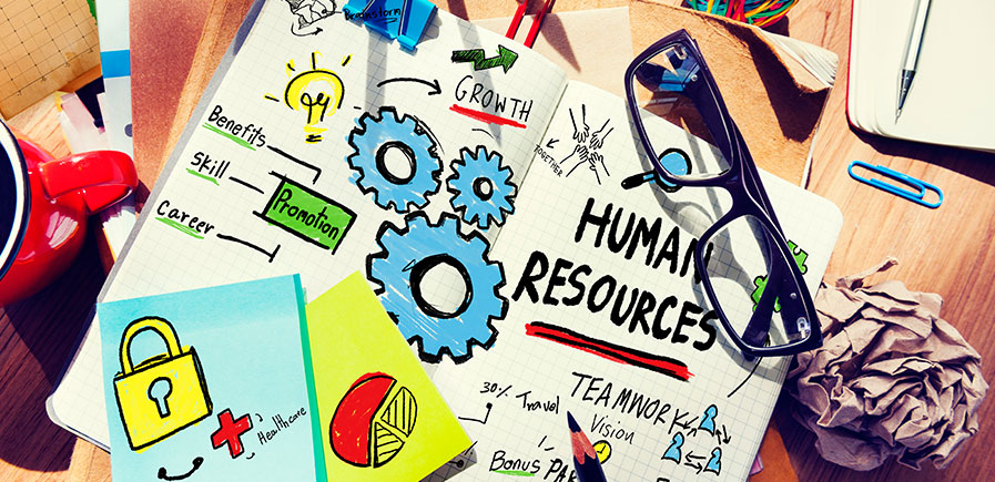 Human Resource Documents