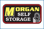 Morgan Storage